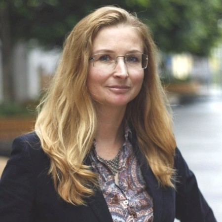 Małgorzata Roge-Wiśniewska